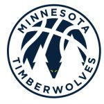 Fan Created New Logos Timberwolves They Absolutely Gorgeous Fox