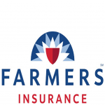 Farmers Insurance Interview Affordable