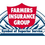 Farmers Insurance Logos Affordable