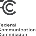 Fcc Announces Open Internet Advisory Committee Members