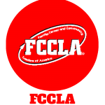 Fccla Transparent