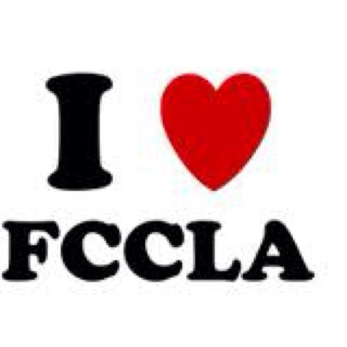 Fchs Fccla Flemingfccla
