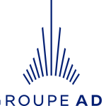 Fichier Logo Groupe Adp Svg Wikip
