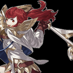 Fire Emblem Heroes Advanced Growth Guide