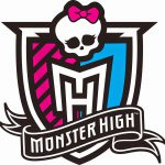 Fix Frizzy Monster High Doll Hair Nevermore