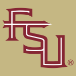 Florida State Seminoles Alternate Logo Ncaa Division Chris