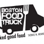 Food Trucks Now Six Back Bay Locations