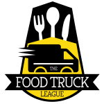 Food Trucks Utah Find Catering