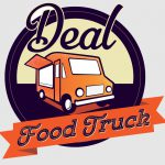 Foodtruck Renta Venta Food S Deal