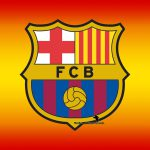 Football Voir Match Bayer Leverkusen Barcelone Direct