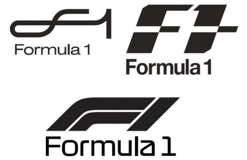 Formula Replace Official