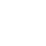 Fortnight Brewing English Inspired