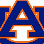 Four Star Jahil Irvin Becomes Commitment Auburn Class Usa Today