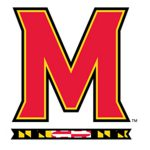 Four Star Offensive Lineman Quarvez Boulware Commits Terps Baltimore