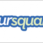 Foursquare Social Connects Educational Technologies Updates