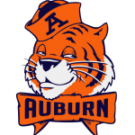 Friday All Track Tigers Auburn Oldest Most Read Independent