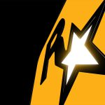 Game News Rockstar Working Mystery New Gen Release March