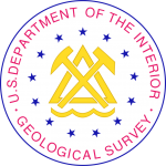 Geologicalsurvey Seal Svg Wikisource