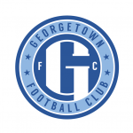 Georgetown Identity Project