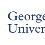 Georgetown University Powered Destiny Solutions Continuing