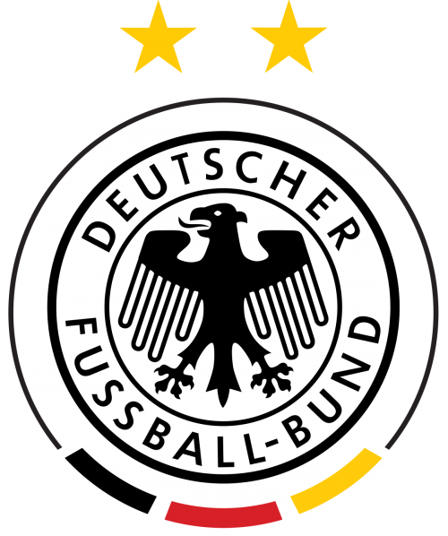 Germany Women National Football Team