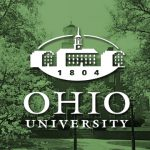 Get Know Ohio University College