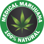 Get Medical Marijuana Card Seattle