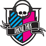 Ghoul Talk Monster High Collectors Podcast Doll