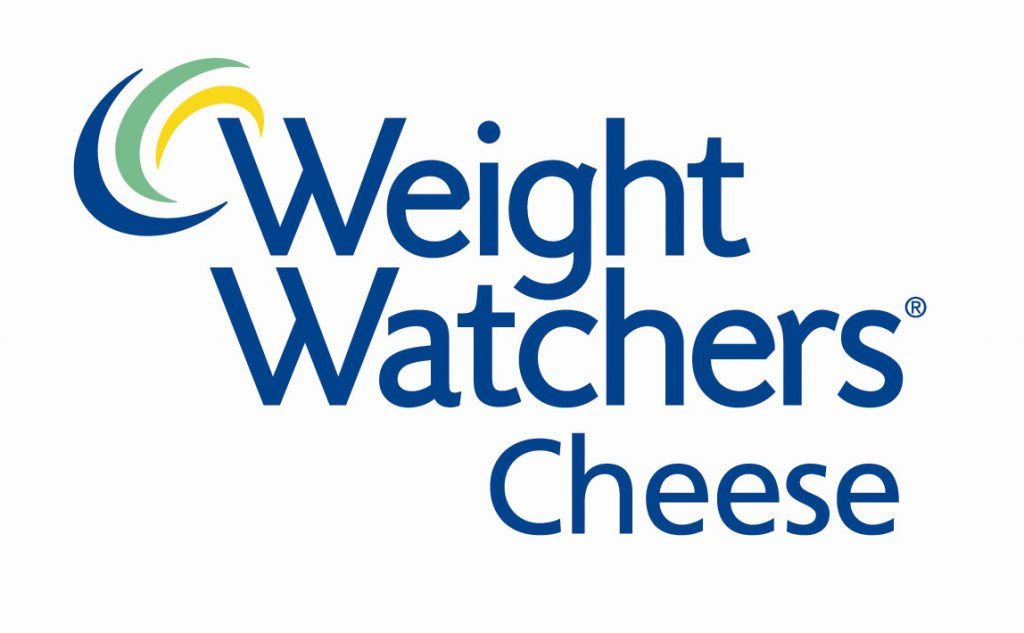 Giveaway Weight Watchers Cheese Set Frugal