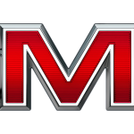 Gmc Logo Meaning History Latest Models World Cars