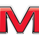 Gmc Logo Meaning Information