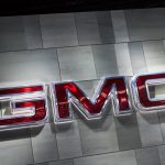Gmc Wins Most Refined Brand Award