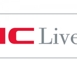 Gnc Coupons Promo Codes