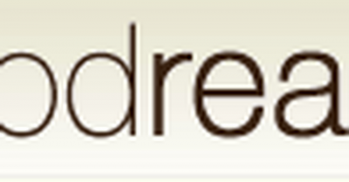 Goodreads Launches Social Network