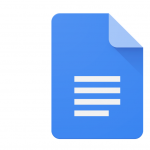 Google Docs Mysteriously Locking People Out Files Today