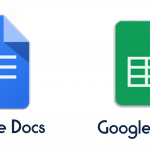Google Docs Sheets Apps Lands Play Store