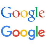 Google Gets Brand New Logo Look Clickuz Latest Info Gadget Technology