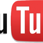 Google Takes Another Step Bringing Better Commenting Youtube