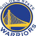 Great American Disconnect Political Comments Golden State Warrior Draymond Green Posts