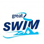 Great Swim