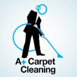 Greatest Cleaning Company Logos All Time