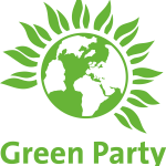 Green Party England Wales