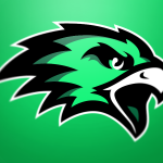 Guess Fighting Hawks Nickname Siouxsports