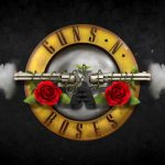 Guns Roses Announce Not Lifetime North American Tour Rock
