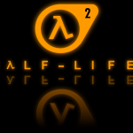 Half Life Coming Out