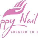 Happy Nails Day Spa Nail