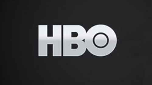 Hbo Logo Fairytale