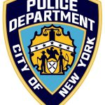 Here Help Children Slain Nypd Cop Miosotis Familia Daily