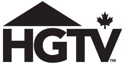 Hgtv Canada Stacked Sunday Night Line Brings Down