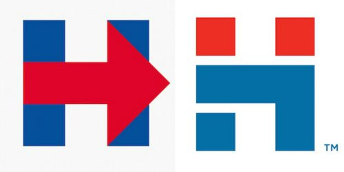 Hillary Clinton Campaign Logo Looks Lot Like Hadassah New Jewish Telegraphic